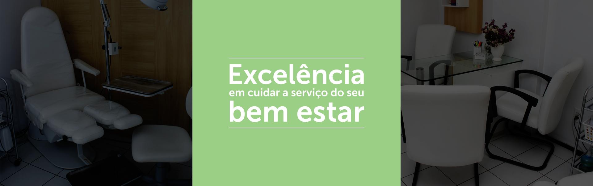 excelencia-banner